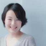 Megumi Higashi